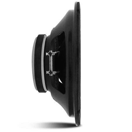Woofer-MV-Audio-8-Polegadas-100W-RMS-8-Ohms-connectparts---3-
