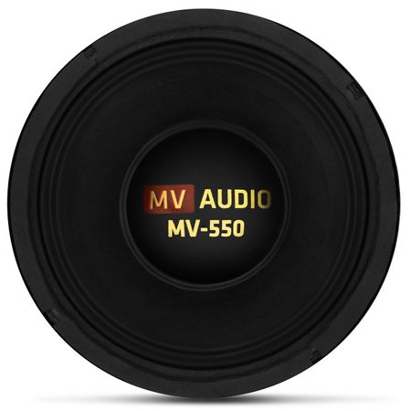 Woofer-Mv-Audio-8-Polegadas-550W-Rms-4-Ohms-connectparts---1-