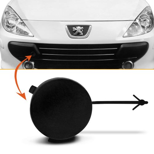 Tampa-Do-Reboque-Para-Choque-Dianteiro-Peugeot-307-01-A-06-connectparts---1-