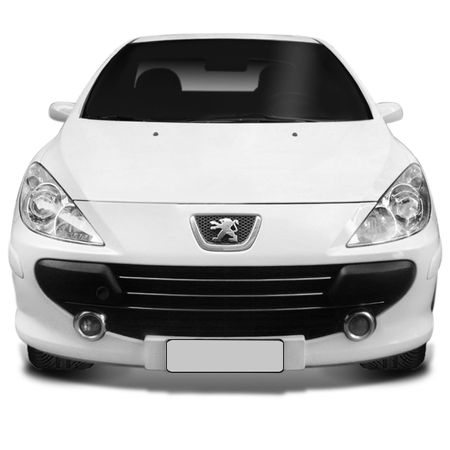 Tampa-Do-Reboque-Para-Choque-Dianteiro-Peugeot-307-01-A-06-connectparts---3-