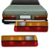 Par-Lanterna-Traseira-Del-Rey-1985-1986-1987-1988-1989-1990-1991-Tricolor-connectparts---1-