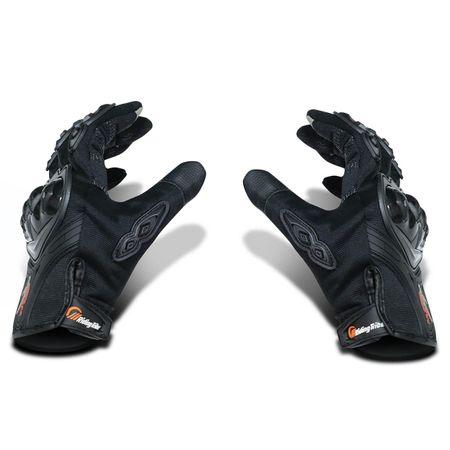 Luva-para-Motociclista-Pro-Biker-Riding-Tribe-MCS-42-Touch-Screen-Preta-connectparts--1-