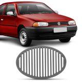 Tela-Do-Auto-Falante-Do-Suporte-Do-Bagagito-Gol-Parati-Bola-G2-G3-1995-a-2003-Cinza-connectparts---1-