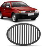 Tela-Do-Auto-Falante-Do-Suporte-Do-Bagagito-Gol-Parati-Bola-G2-G3-1995-a-2003-Grafite-connectparts---1-