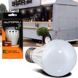 Lampada-Bulbo-Smd-E27-6W-12V-Branco-Frio-6500K-connectparts---1-