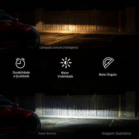 Par-Lampadas-Super-Branca-H16-8500K-19W-12V-Efeito-Xenon-connectparts---1-