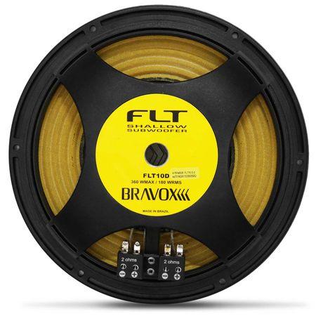 Subwoofer-Bravox-FLT-10D-180W-RMS-2-Ohms-Bobina-Dupla-connectparts---1-
