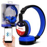 Fone-De-Ouvido-Shutt-EUA-Sem-Fio-Bluetooth-Wi-Fi-Azul-Escuro-connectparts---1-