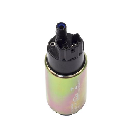 Bomba-Eletrica-De-Combustivel-Universal-3-Bar-Gasolina-Com-Kit-Marwal-E-Bosch-connectparts--1-