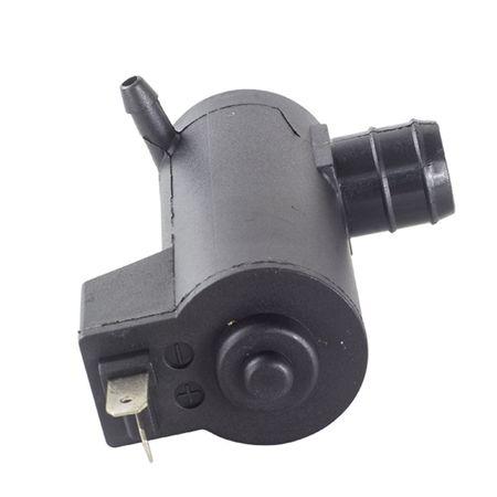 Bombinha-Bico-Grosso-Gasolina-Agua-12V-Universal-connectparts--2-