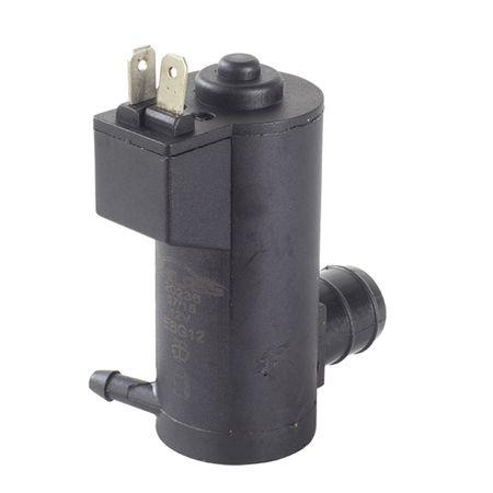 Bombinha-Bico-Grosso-Gasolina-Agua-12V-Universal-connectparts--3-