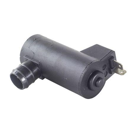 Bombinha-Bico-Grosso-Gasolina-Agua-12V-Universal-connectparts--4-