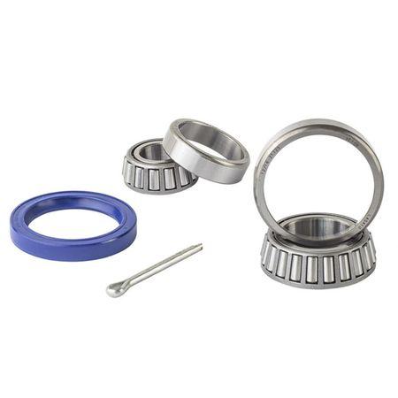Kit-Rolamento-Roda-Traseira-Ford-Versailles-Amp-connectparts--4-