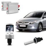 Kit-Lampada-Xenon-para-Farol-de-milha-hyundai-i30CW-h27-6000k-12v-35W-connectparts--1-