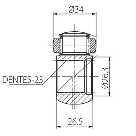 Trizeta-Corolla-Automatico-03-Amp-connectparts--4-