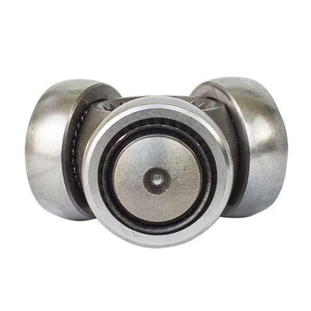 Trizeta-Fiat-Palio-1-5-1-6-96-Amp-connectparts--2-