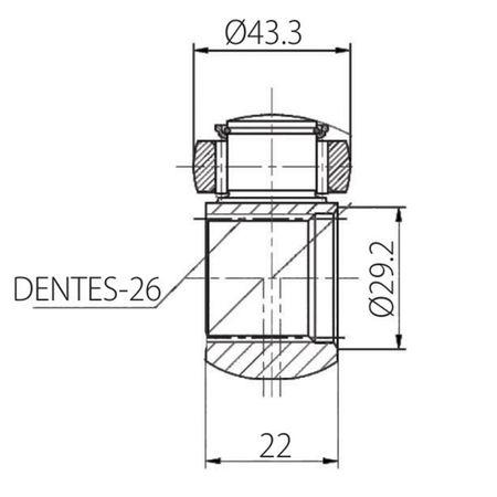 Trizeta-Fiat-Palio-Weekend-Locker-Stilo-2-4-Lado-Direito-Esquerdo-connectparts--4-