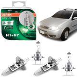 Par-Lampada-Halogena-Palio-96-a-14-Weekend-02-a-04-Osram-Ultra-Life-H7-Baixo-H1-Alto-3200K-connectparts--1-