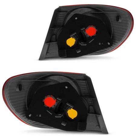 Par-Lanterna-Traseira-Corolla-2003-2004-Serve-2005-2006-2007-Bicolor-Ambar-Canto-connectparts--3-