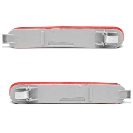 Par-Lanterna-Traseira-Para-Choque-Siena-Palio-Weekend-Fiorino-Uno-Refletor-Neblina-Olho-de-Gato-connectparts--3-