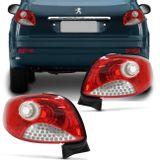 Par-Lanterna-Traseira-Peugeot-Sedan-207-2011-2012-2013-2014-connectparts--1-