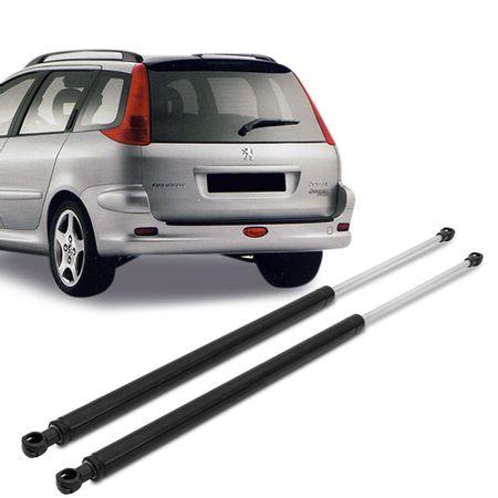 Par-Amortecedor-Tampa-Traseira-Porta-Malas-Peugeot-206-SW-1999-a-2010-2-Pecas-connectparts---1-