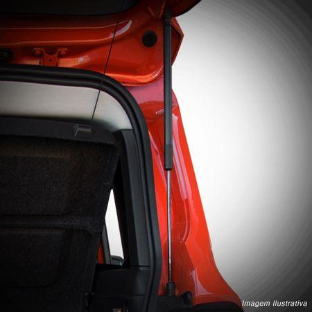 Par-Amortecedor-Tampa-Traseira-Porta-Malas-Peugeot-206-SW-1999-a-2010-2-Pecas-connectparts---4-