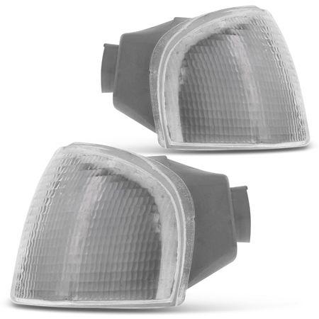 Par-Lanterna-Dianteira-Gol-Bola-G2-95-96-97-98-99-Modelo-Arteb-connectparts---2-