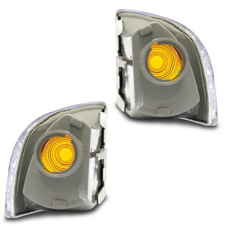 Par-Lanterna-Dianteira-Gol-Bola-G2-95-96-97-98-99-Modelo-Arteb-connectparts---3-