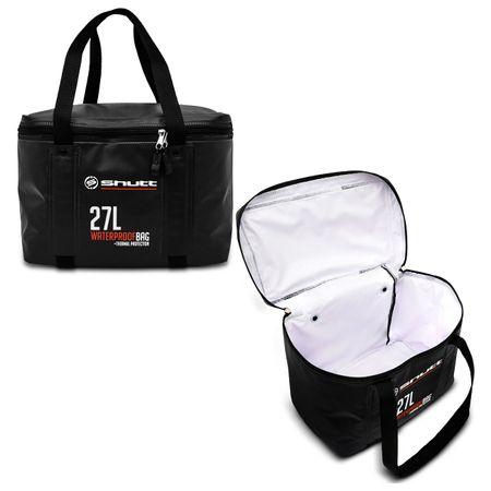Bolsa-Termica-Shutt-27-L-Preta-connectparts---3-