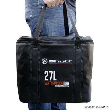 Bolsa-Termica-Shutt-27-L-Preta-connectparts---1-