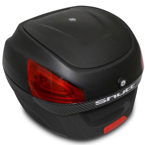 Bauleto-Moto-Shutt-29-Litros-Bau-Adesivo-Carbon-com-escrita-branca-connectparts--1-