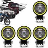 Kit-4x-Farol-de-Milha-Circular-LED-6000K-10W-com-Angel-Eyes-Universal-Carro-Moto-Caminhao-Jeep-connectparts---1-