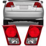 Lanterna-Traseira-Honda-Civic-Ano-04-05-06-Serve-Na-01-02-03--1-