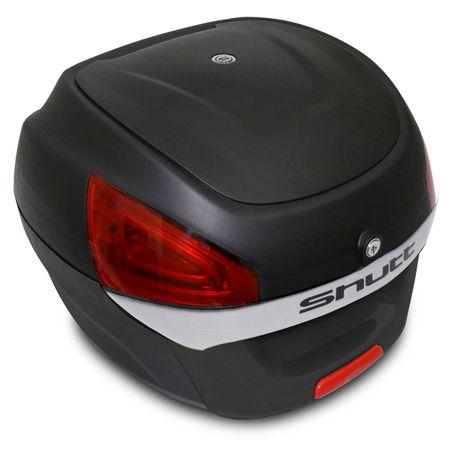 Bauleto-Moto-Shutt-29-Litros-Bau-Adesivo-Escovado-com-escrita-preta-connectparts--1-