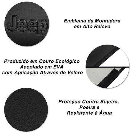 Forr.-Porta-Malas-Jeep-Compass-2016-Adiante-Ecologico-Preto-connectparts---4-