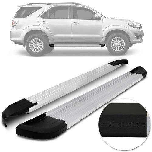 Par-Estribos-Laterais-Shutt-Hilux-SW4-05-a-15-Aluminio-Prata-Ponteira-Preta-Modelo-Original-connectparts--1-