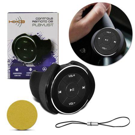 Controle-Remoto-Para-Playlist-Kx3-Ios-Android-Universal-Carro-Moto-Caminhao-connectparts---1-