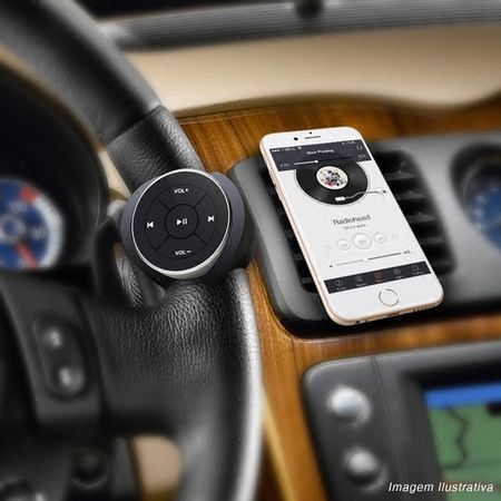 Controle-Remoto-Para-Playlist-Kx3-Ios-Android-Universal-Carro-Moto-Caminhao-connectparts---5-