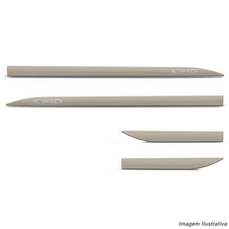 Jogo-Friso-Lateral-SLIM-Kwid-Branco-Marfim-connectparts--1-