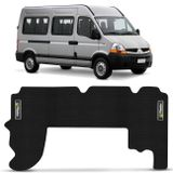 Tapete-PVC-Van-Renault-Master-Cambio-Alto-2003-a-2011-Preto-connectparts--1-