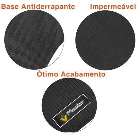 Tapete-PVC-Van-Renault-Master-Cambio-Alto-2003-a-2011-Preto-connectparts--3-