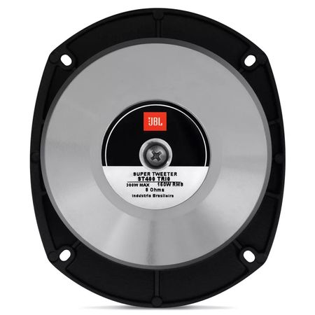 Super-Tweeter-JBL-Selenium-ST400-Trio-150W-RMS-8-Ohms-Cromado-Connect-Parts--1-