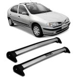 Rack-De-Teto-L-World-Megane-Hatch-4-Pts-Prata-connectparts--1-