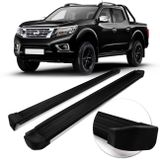Estribo-Lateral-Combat-Nissan-Frontier-2017-e-2018-Preto-com-Kit-de-Fixacao-connect-parts--1-