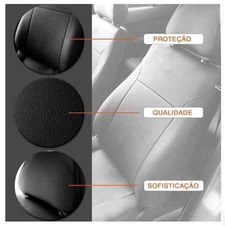 Capas-De-Protecao-Logan-2014-Adiante-Encosto-Bipartido-Assento-Interico-Preto-connectparts--1-