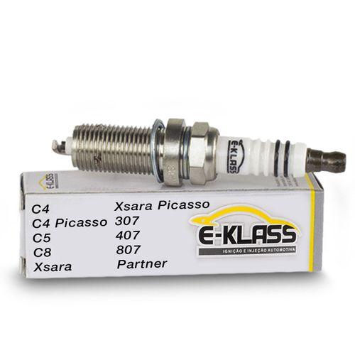 Vela-de-Ignicao-Citroen-C4-2.0-16V-C4-Picasso-2.0-16V-C5-2.0-16V-Xsara-connectparts---1-