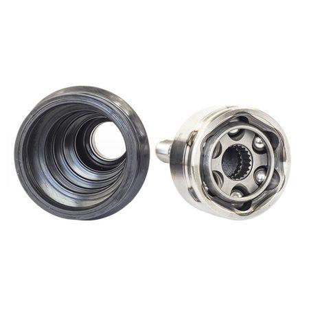 Junta-Homocinetica-Peugeot-206-1.0-8V-02-1.4-8V-04-1.6-8V-05-Ponteira-Vetor-connectparts---1-
