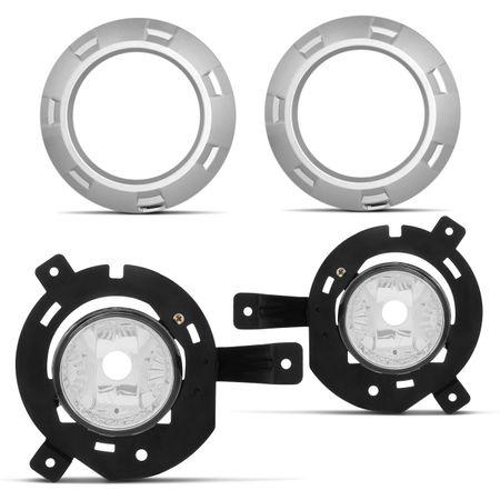 Kit-Farol-de-Milha-L200-Triton-2005-2006-2007-2008-2009-2010-Auxiliar-Neblina-connectparts--2-