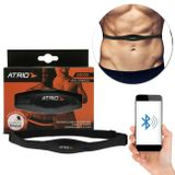 Cinta-Cardiaca-Bluetooth-Atrio-Es055-Conexao-Ios-Android-A-Prova-D-Agua-Preto-connectparts---1-